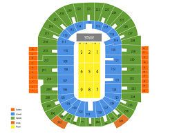Dunkin Donuts Center Seating Chart And Tickets Formerly