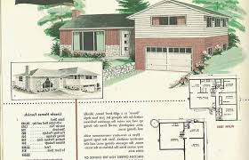 cute small house plans lovely carriage house plans small awesome 961 best i love a nice