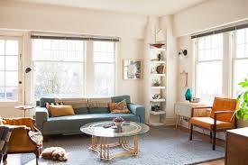 fashionable office design. Beautiful Office Furniture Strikingly Inpiration Modern Furniture Seattle Area Belltown Office  Design Bedroom Outdoor Best From Intended Fashionable Office Design