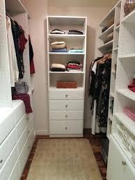walk in closet custom walk in closet traditional closet walk in closet behind bed ikea