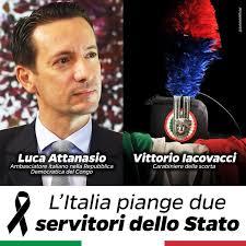 PasqualeCiacciarelli on Twitter: