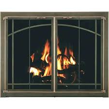 insulated fireplace door fireplace insulation door insulation for fireplace glass doors insulated fireplace door covers