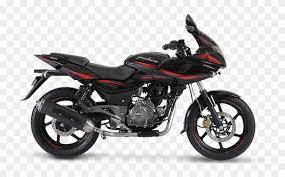 of other bajaj bikes pulsar 220
