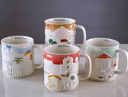 Starbucks montana been there series across the globe collection coffee mug 14 ounce. Merchandise Starbucks Coffee Company