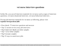 nurse unit manager interview questions nursing interview questions and answers techtrontechnologies com