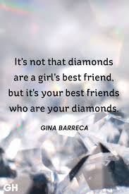 Friendship Very Short Quotes