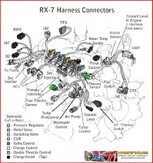 93 rx7 stereo wiring diagram schematics and wiring diagrams 1993 mazda rx7 radio wiring diagram digital
