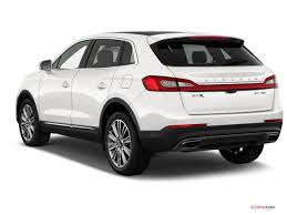 2018 lincoln small suv. wonderful small 2018 lincoln mkx exterior photos to lincoln small suv