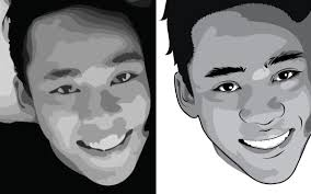 cartoon your picture cartoonize your photo photos cartoonize yourself convert photo to cartoon