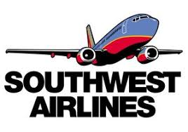 Customer service   Building an airline through brand values