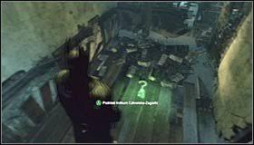 Apr 29, 2014 · this is the most brutal part of batman: Batman Trophies 01 12 Wonder City Batman Arkham City Game Guide Gamepressure Com