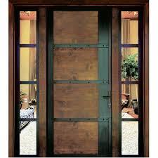 western door manufactures custom wood entry doors interior doors