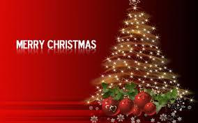 Pin By Barbara Bernard On Keeping Christ In Christmas