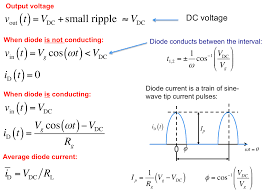 interesting threshold voltage equation jennarocca for charging a capacitor diodederivationpage full size