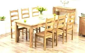 round oak dining table oak kitchen tables table benches with storage dining bench storage with regard round oak dining table
