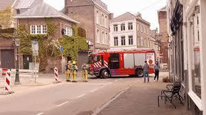 Bekijk het laatste nieuws over mvv maastricht. Gaslekkage In Centrum Van Maastricht 1limburg Nieuws En Sport Uit Limburg
