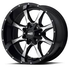 Moto Metal MO970 Wheels & MO970 Rims On Sale