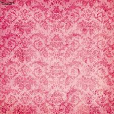 plain pink twitter background.  Pink Plain Pink Twitter Background And