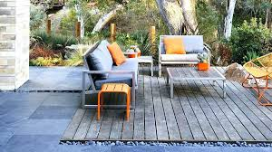 colorful patio chairs outdoor stools chlk chir colorful patio chairs outdoor dining