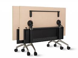 foldable office desk. interesting desk enchanting foldable desk on wall pics ideas surripui within fold up desk  chair u2013 large home intended office a