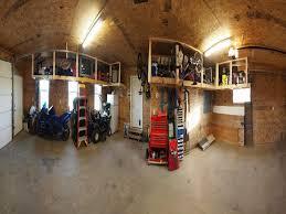 diy garage storage ideas gelishment home ideas great garage storage ideas