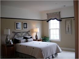 Full Size Of Bedroom: Super Small Bedroom Design Small White Bedroom Ideas  Small Space Room ...