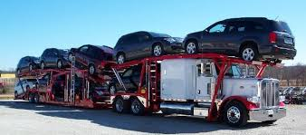 Auto Shipping Quote Impressive Transport Quote McNutt Automotive Logistics LLC Page 48
