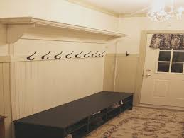 Entryway Shoe Storage Bench Coat Rack Image result for entryway shoe storage bench coat rack Projects 63
