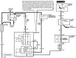 cub cadet slt1554 wiring diagram wiring diagram 15 2 hastalavista me cub cadet slt1554 wiring diagram wiring diagram 15