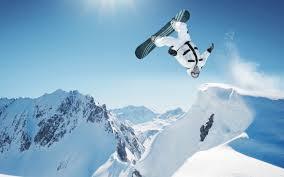 Популярные зимние виды спорта включенные в Олимпийские игры фото Популярные зимние виды спорта включенные в Олимпийские игры 7 фото