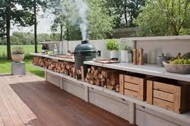 Summer Kitchen Designs Jacksonville FL