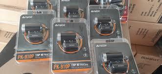 A4tech Webcam pk-910p 720p Hd webcam... - Saver-Tech Computers | Facebook
