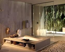 Mobili Bagno Legno Naturale : Natural design mobili guarda le foto di nature mulino in