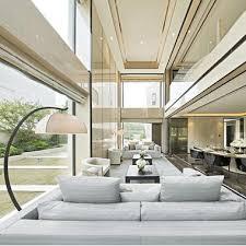 The Design Awards Andrew Martin Inspiration Interior Design Shanghai