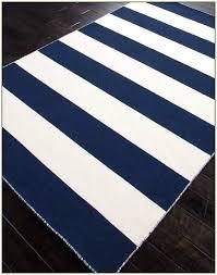 navy blue bathroom rugs blue bath rugs impressive navy contemporary ideas navy blue plush bathroom rugs