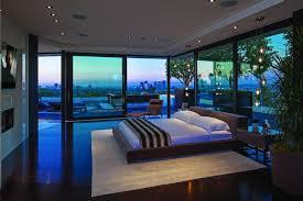 beautiful modern master bedrooms. Beautiful Modern Master Bedrooms Lovely Mansion Bedroom For