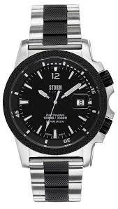 storm watches for business men and ladies 2017 stylish storm watches for business men and ladies 2017
