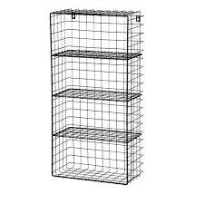 lg_metal-wire-industrial-wall-rack-unit.jpg (800