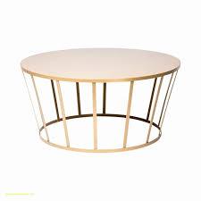 Table Cuisine Murale Avec Pied Table Basse Metal Bois Design