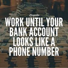 Money Motivation Quotes Interesting Motivational Quotes I Need YOU To Join My Team Who Wants To Make