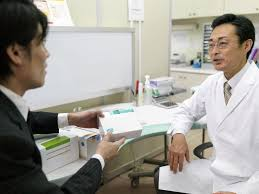 Pharmaceutical Sales Jobs Requirements Pharmaceutical Sales Representative Career Overview