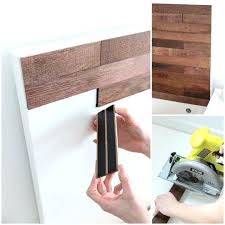 transforming ikea furniture. Decorate Ikea Furniture Hack Headboard Diy Cat . Transforming