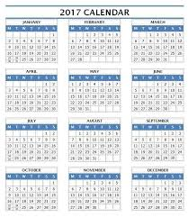 Open Officetemplates Open Office Templates Calendar Rmservice Us