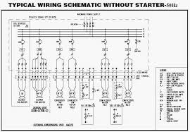 schematic wiring diagram of window type air conditioner images window air conditioner wiring diagram as well pressor