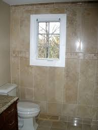 bathroom window designs. Perfect Replacement Bathroom Window And Windows Types Of Designs