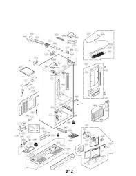 Enchanting general electric washer glwn2800d2ws wiring diagram rh littleforestgirl ge dishwasher parts diagram ge front