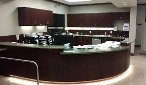 front office design pictures. Medical Office Reception Area Design Front Desk Furniture Pictures R