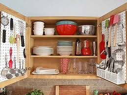 Kitchen Cupboard Organizing Exquisite Kitchen Kitchen Cabinet Food Organization Kitchens