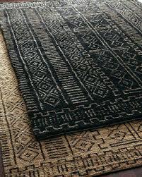 ralph lauren rugs rug quick look home ralph lauren rugs australia