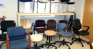Buy Cheap Office Furniture Chep Nd Chir Cheap Office Furniture